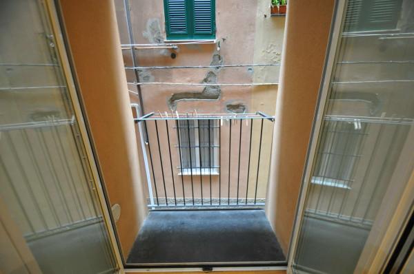 Appartamento in affitto a Genova, Porto Antico, Arredato, 40 mq - Foto 14