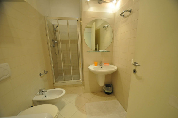 Appartamento in affitto a Genova, Porto Antico, Arredato, 40 mq - Foto 12