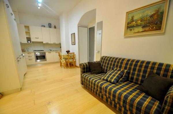 Appartamento in affitto a Genova, Porto Antico, Arredato, 40 mq - Foto 1