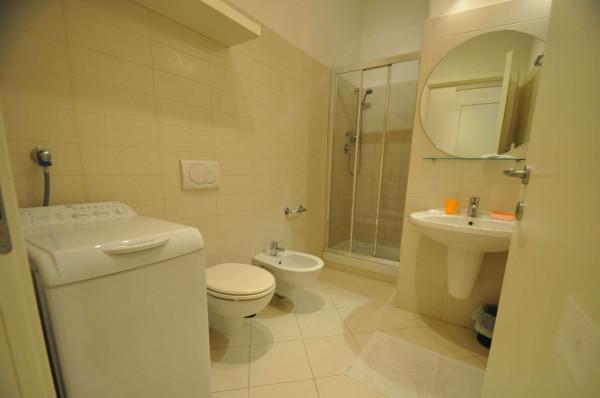 Appartamento in affitto a Genova, Porto Antico, Arredato, 40 mq - Foto 11