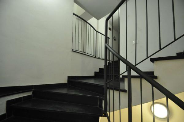Appartamento in affitto a Genova, Porto Antico, Arredato, 40 mq - Foto 7