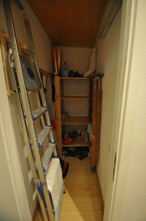 Appartamento in affitto a Genova, Porto Antico, Arredato, 40 mq - Foto 10