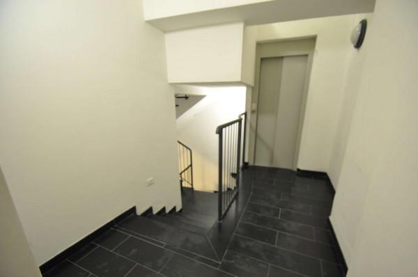 Appartamento in affitto a Genova, Porto Antico, Arredato, 40 mq - Foto 5