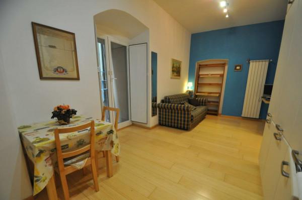 Appartamento in affitto a Genova, Porto Antico, Arredato, 40 mq - Foto 17