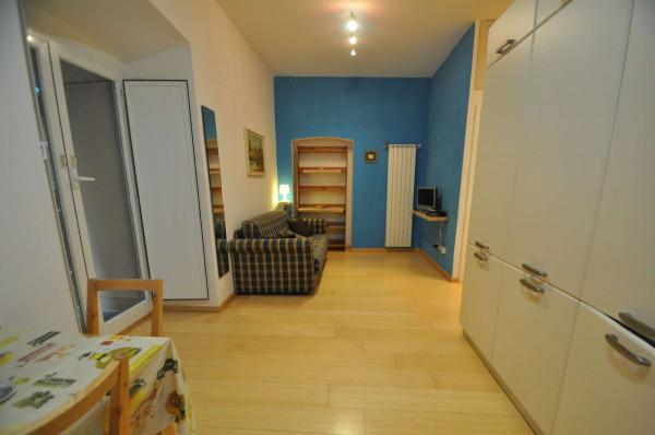 Appartamento in affitto a Genova, Porto Antico, Arredato, 40 mq - Foto 18