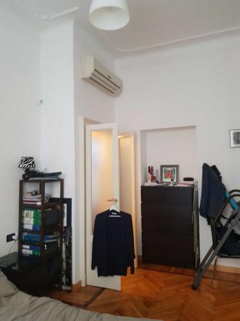 Ufficio in vendita a Milano, 100 mq - Foto 6