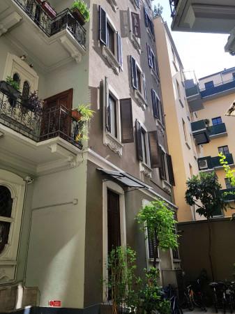 Ufficio in vendita a Milano, 100 mq - Foto 10