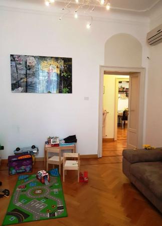 Ufficio in vendita a Milano, 100 mq - Foto 8