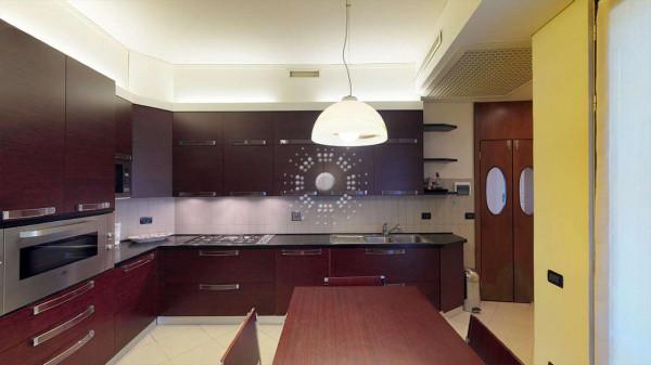 Villa in vendita a Firenze, 380 mq - Foto 10