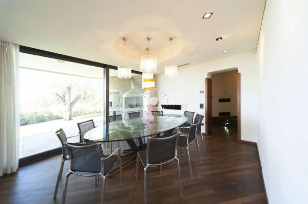 Villa in vendita a Firenze, 380 mq - Foto 13