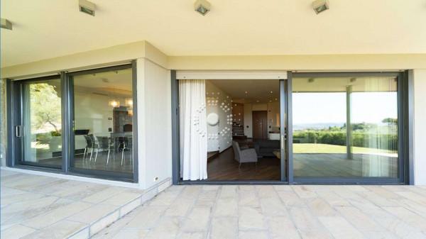 Villa in vendita a Firenze, 380 mq - Foto 15