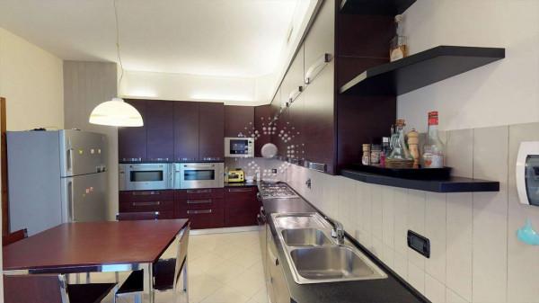 Villa in vendita a Firenze, 380 mq - Foto 9