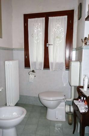 Appartamento in vendita a Dovadola, Centro Città, 60 mq - Foto 14