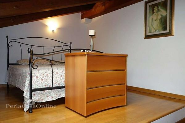 Appartamento in vendita a Dovadola, Centro Città, 60 mq - Foto 11