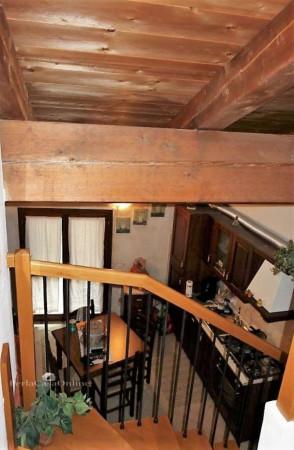 Appartamento in vendita a Dovadola, Centro Città, 60 mq - Foto 7