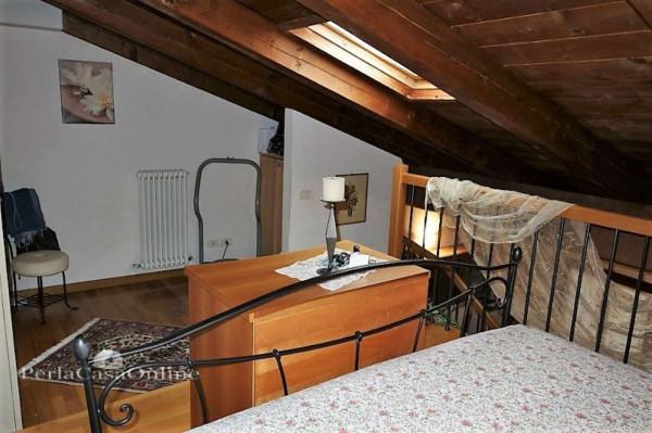 Appartamento in vendita a Dovadola, Centro Città, 60 mq - Foto 8