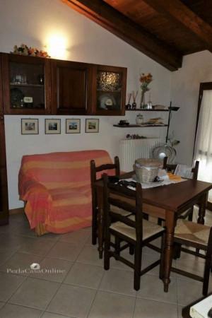 Appartamento in vendita a Dovadola, Centro Città, 60 mq - Foto 19