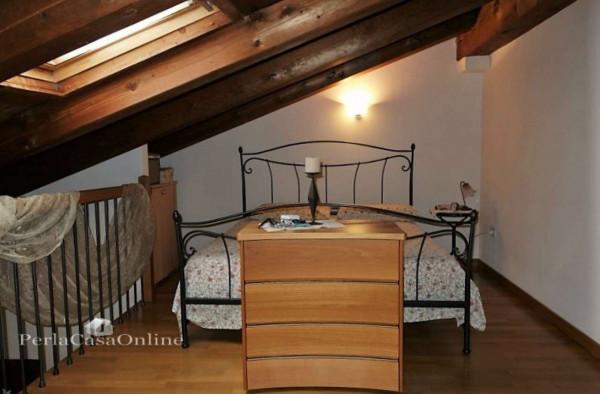 Appartamento in vendita a Dovadola, Centro Città, 60 mq - Foto 10