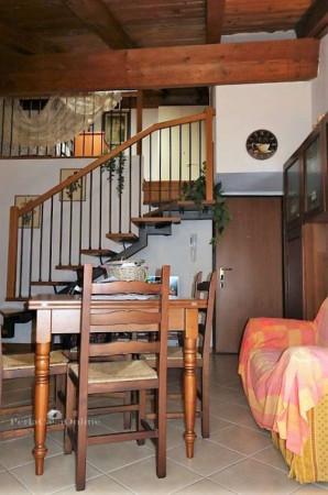 Appartamento in vendita a Dovadola, Centro Città, 60 mq - Foto 16