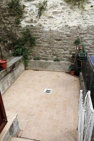 Appartamento in vendita a Dovadola, Centro Città, 60 mq - Foto 18