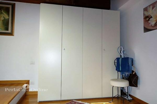 Appartamento in vendita a Dovadola, Centro Città, 60 mq - Foto 9
