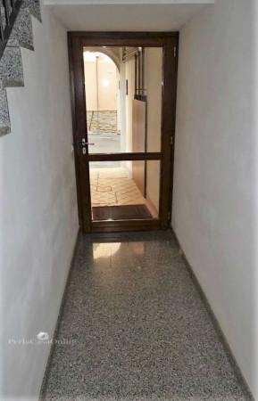 Appartamento in vendita a Dovadola, Centro Città, 60 mq - Foto 3