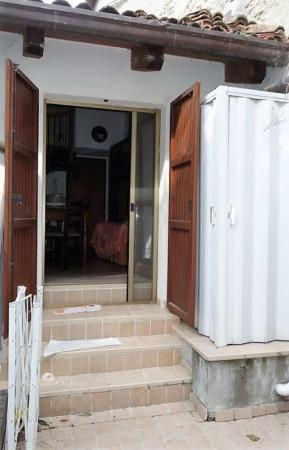 Appartamento in vendita a Dovadola, Centro Città, 60 mq - Foto 17