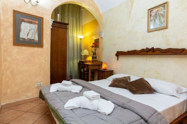 Appartamento in affitto a Roma, Monti, Arredato, 80 mq