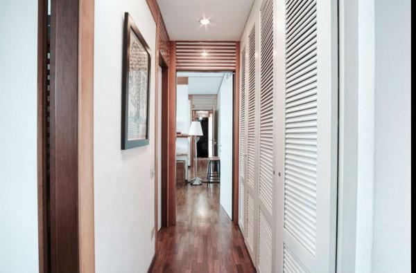 Appartamento in vendita a Milano, Caiazzo, 105 mq - Foto 11
