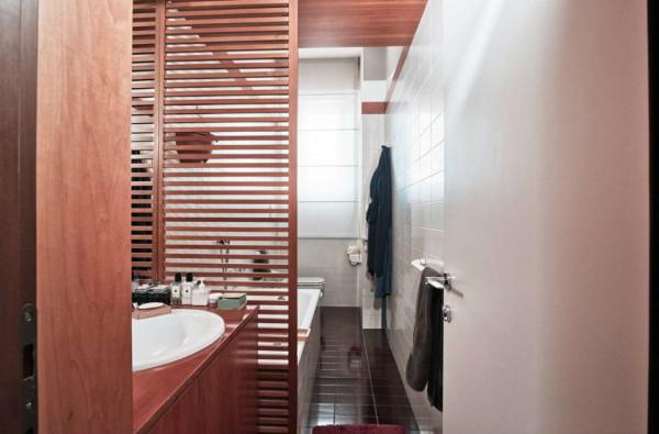 Appartamento in vendita a Milano, Caiazzo, 105 mq - Foto 4