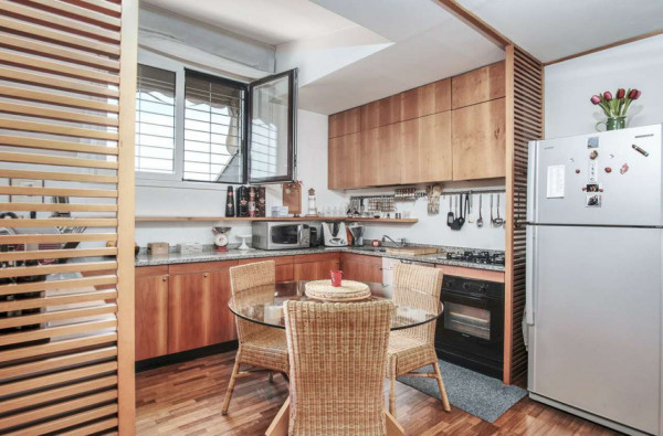 Appartamento in vendita a Milano, Caiazzo, 105 mq - Foto 12
