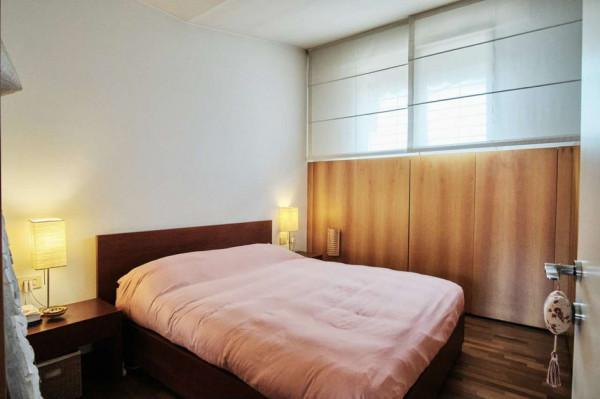Appartamento in vendita a Milano, Caiazzo, 105 mq - Foto 8