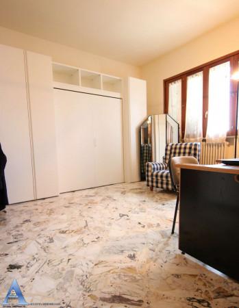 Villa in vendita a Taranto, San Vito, Con giardino, 290 mq - Foto 10