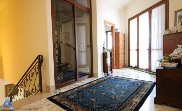Villa in vendita a Taranto, San Vito, Con giardino, 290 mq - Foto 11