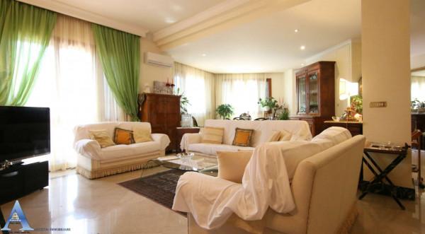 Villa in vendita a Taranto, San Vito, Con giardino, 290 mq - Foto 21