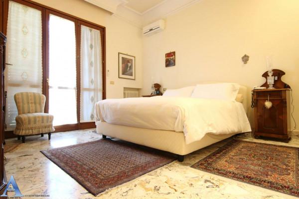 Villa in vendita a Taranto, San Vito, Con giardino, 290 mq - Foto 15