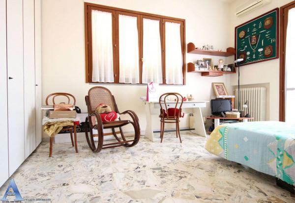 Villa in vendita a Taranto, San Vito, Con giardino, 290 mq - Foto 12