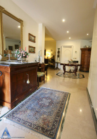 Villa in vendita a Taranto, San Vito, Con giardino, 290 mq - Foto 23