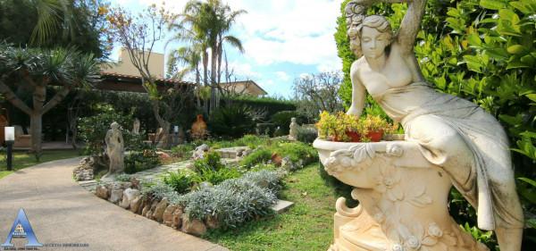 Villa in vendita a Taranto, San Vito, Con giardino, 290 mq - Foto 28