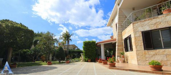 Villa in vendita a Taranto, San Vito, Con giardino, 290 mq - Foto 29