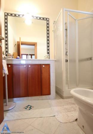 Villa in vendita a Taranto, San Vito, Con giardino, 290 mq - Foto 9