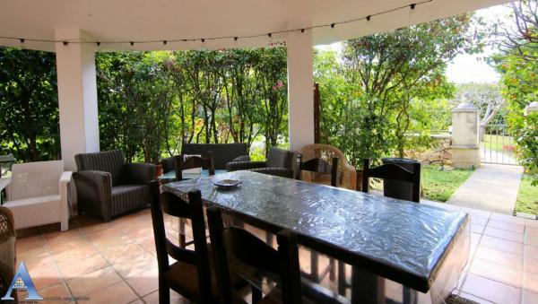 Villa in vendita a Taranto, San Vito, Con giardino, 290 mq - Foto 4