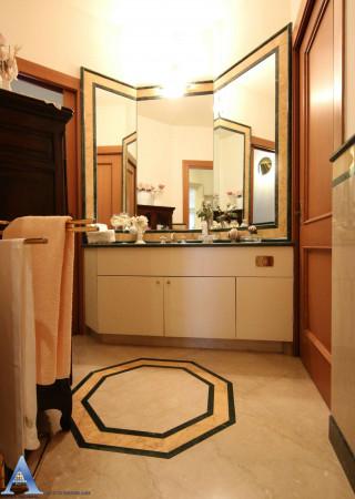 Villa in vendita a Taranto, San Vito, Con giardino, 290 mq - Foto 17