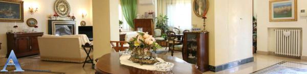 Villa in vendita a Taranto, San Vito, Con giardino, 290 mq - Foto 18