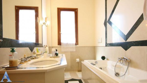 Villa in vendita a Taranto, San Vito, Con giardino, 290 mq - Foto 14