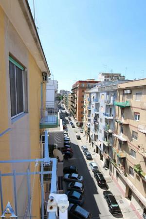 Appartamento in vendita a Taranto, Rione Italia, Montegranaro, 85 mq - Foto 10