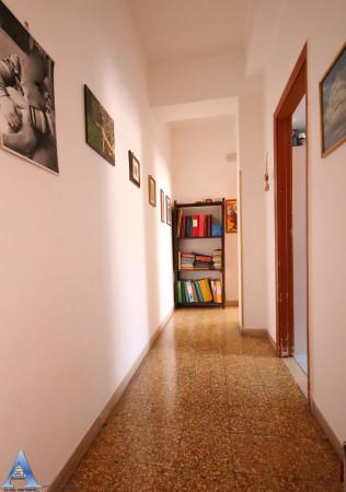 Appartamento in vendita a Taranto, Rione Italia, Montegranaro, 85 mq - Foto 14