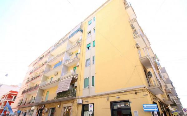 Appartamento in vendita a Taranto, Rione Italia, Montegranaro, 85 mq - Foto 9