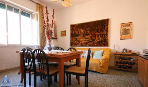 Appartamento in vendita a Taranto, Rione Italia, Montegranaro, 85 mq - Foto 11