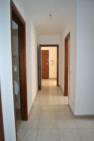 Appartamento in vendita a Roma, Torrino, 70 mq - Foto 12